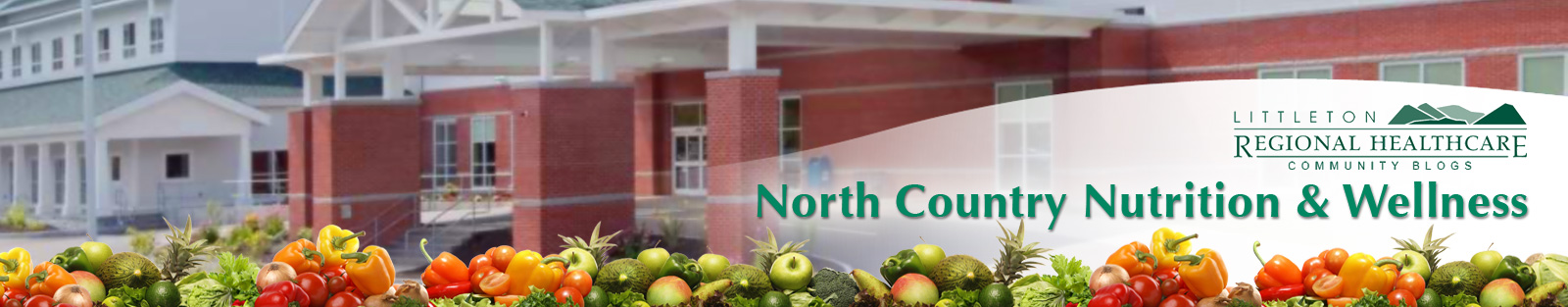 North Country Nutrition and Wellness